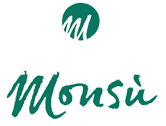 La Pinnata del Monsu Logo